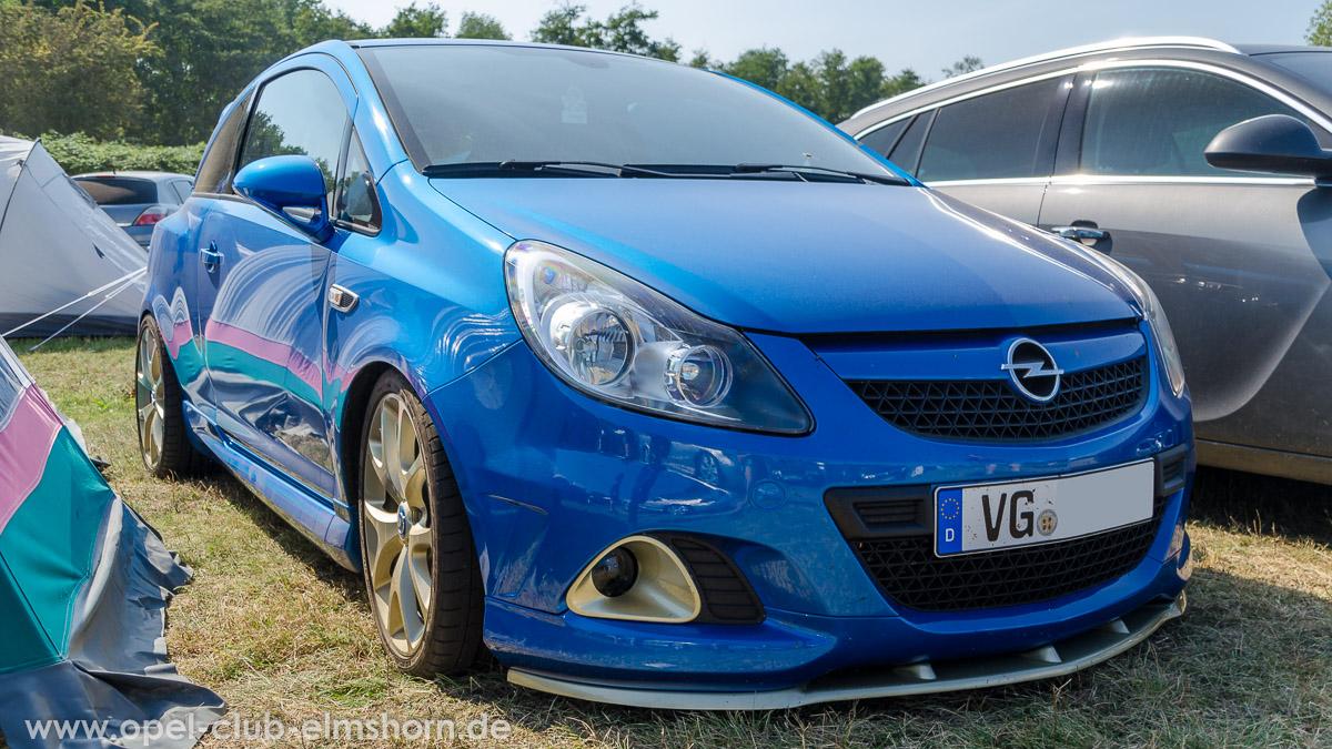 Boltenhagen-2014-0063-Opel-Corsa-D