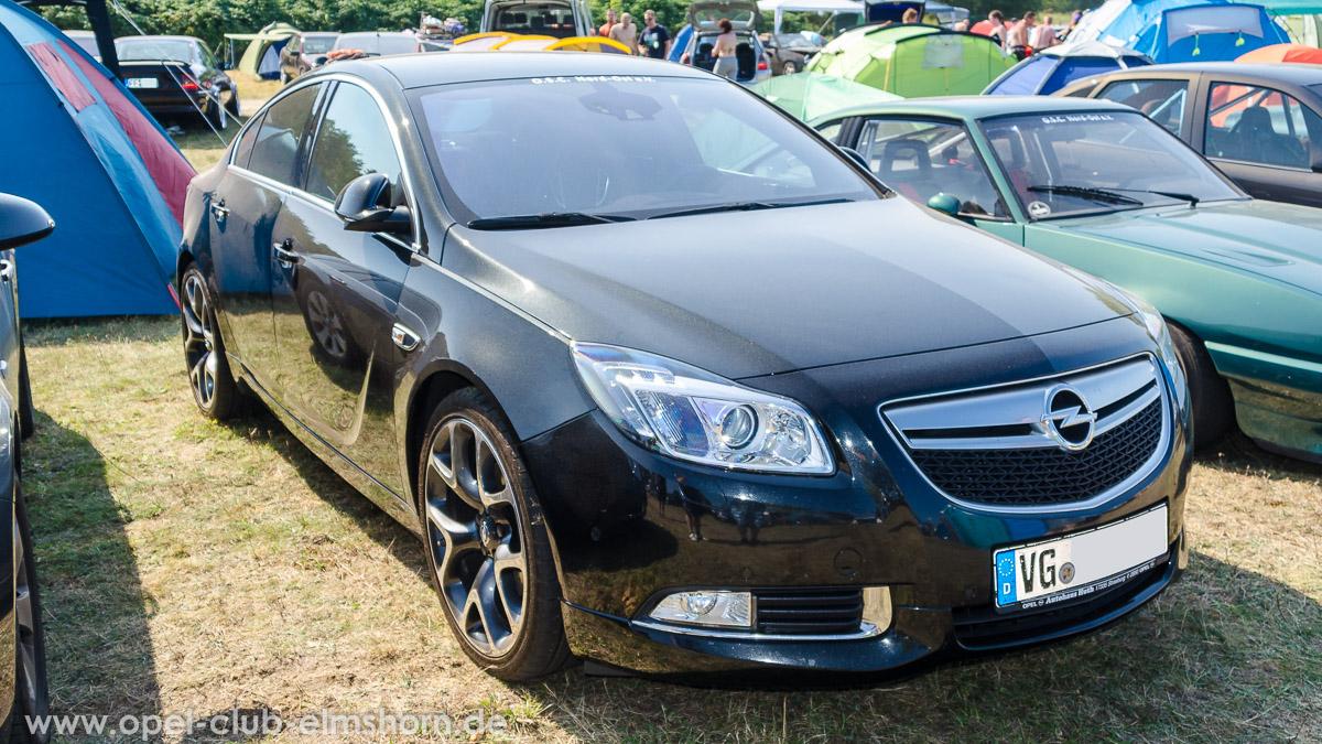 Boltenhagen-2014-0064-Opel-Insignia