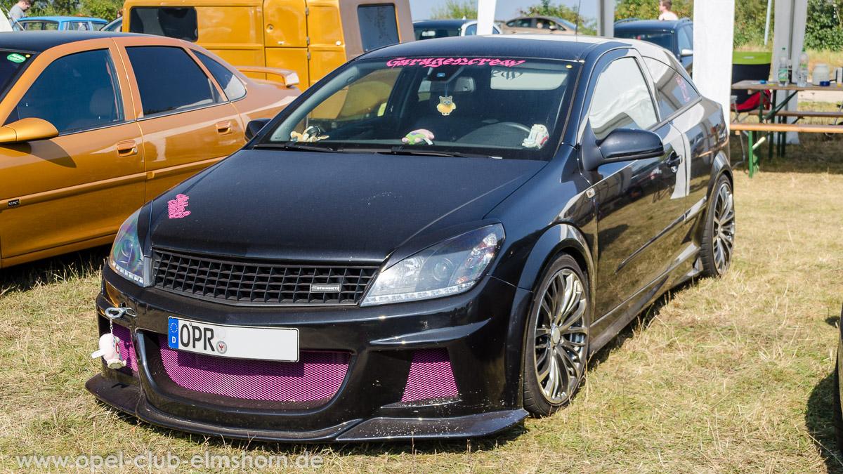 Boltenhagen-2014-0067-Opel-Astra-H