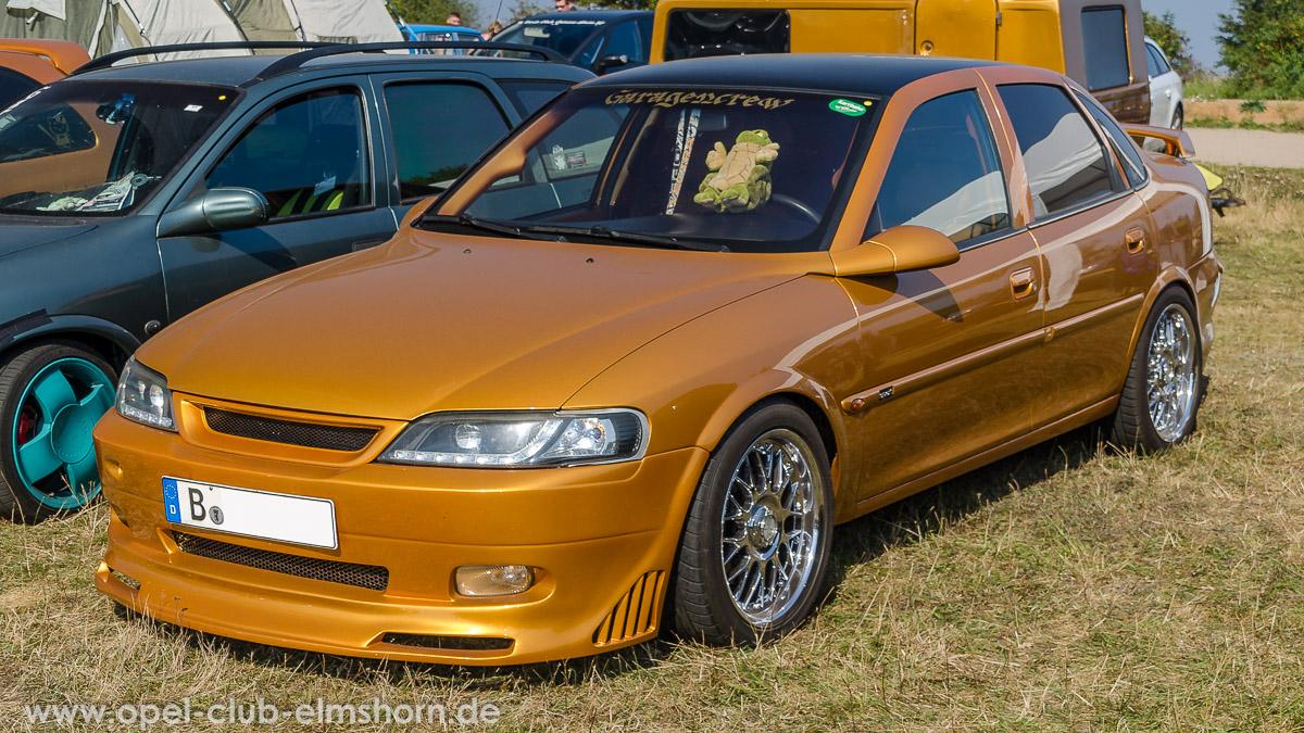 Boltenhagen-2014-0069-Opel-Vectra-B