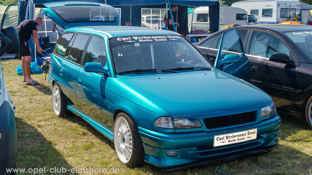 Boltenhagen-2014-0070-Opel-Astra-F-Caravan