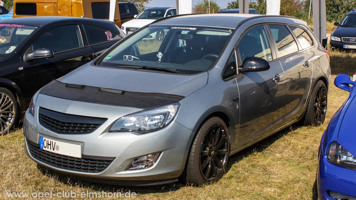 Boltenhagen-2014-0076-Opel-Astra-J-Caravan