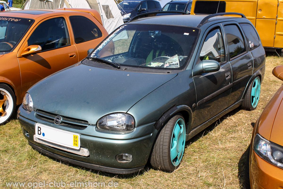 Boltenhagen-2014-0077-Opel-Corsa-B