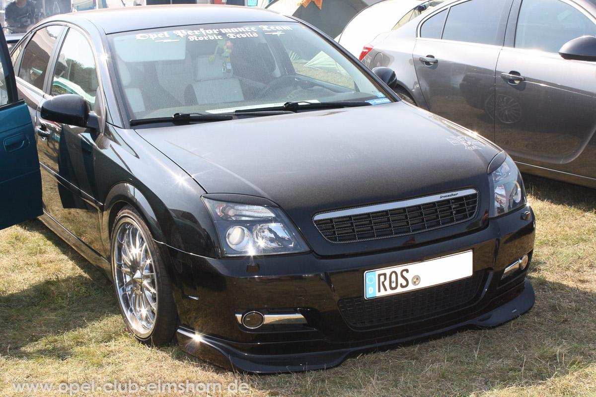 Boltenhagen-2014-0079-Opel-Vectra-C
