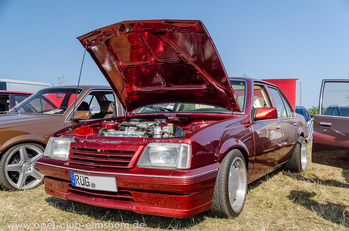Boltenhagen-2014-0080-Opel-Ascona-C