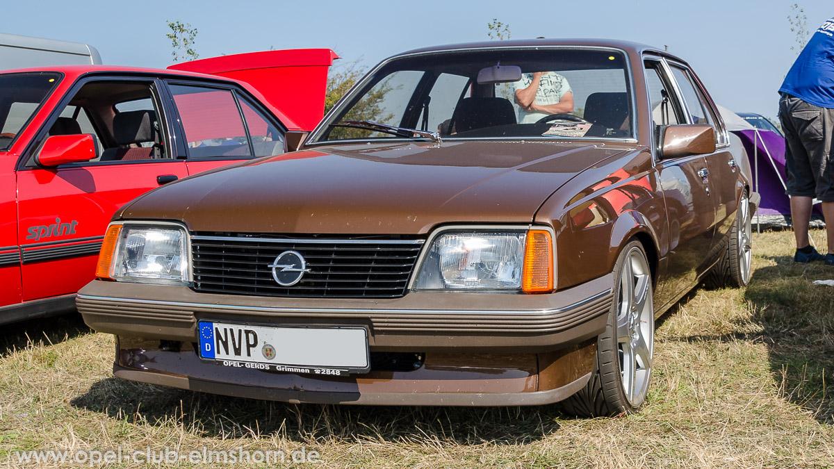 Boltenhagen-2014-0081-Opel-Ascona-C