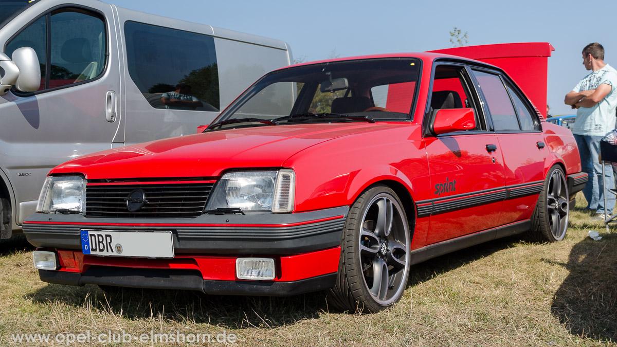 Boltenhagen-2014-0082-Opel-Ascona-C