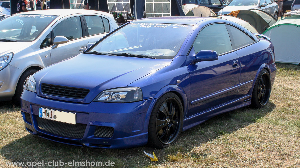 Boltenhagen-2014-0085-Opel-Astra-G-Coupe
