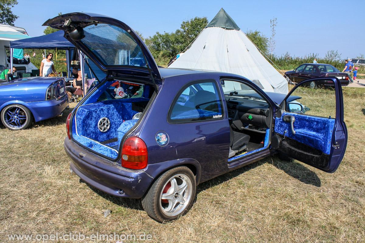 Boltenhagen-2014-0087-Opel-Corsa-B