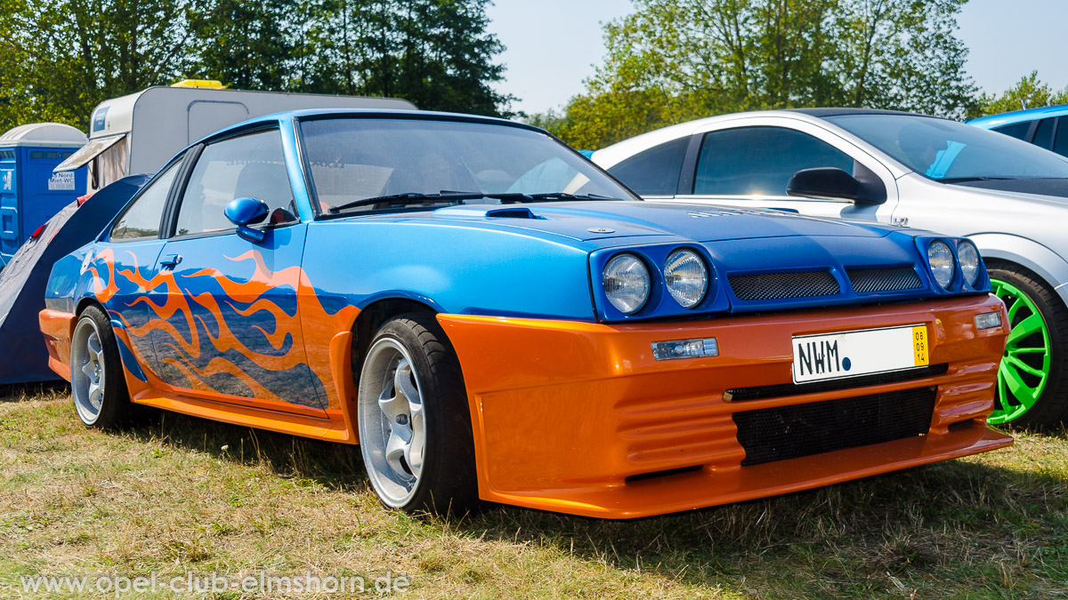 Boltenhagen-2014-0090-Opel-Manta-B