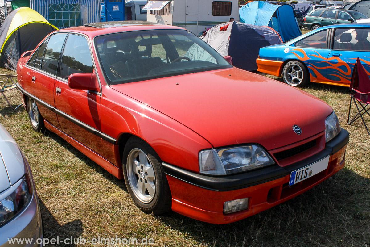 Boltenhagen-2014-0091-Opel-Omega-A