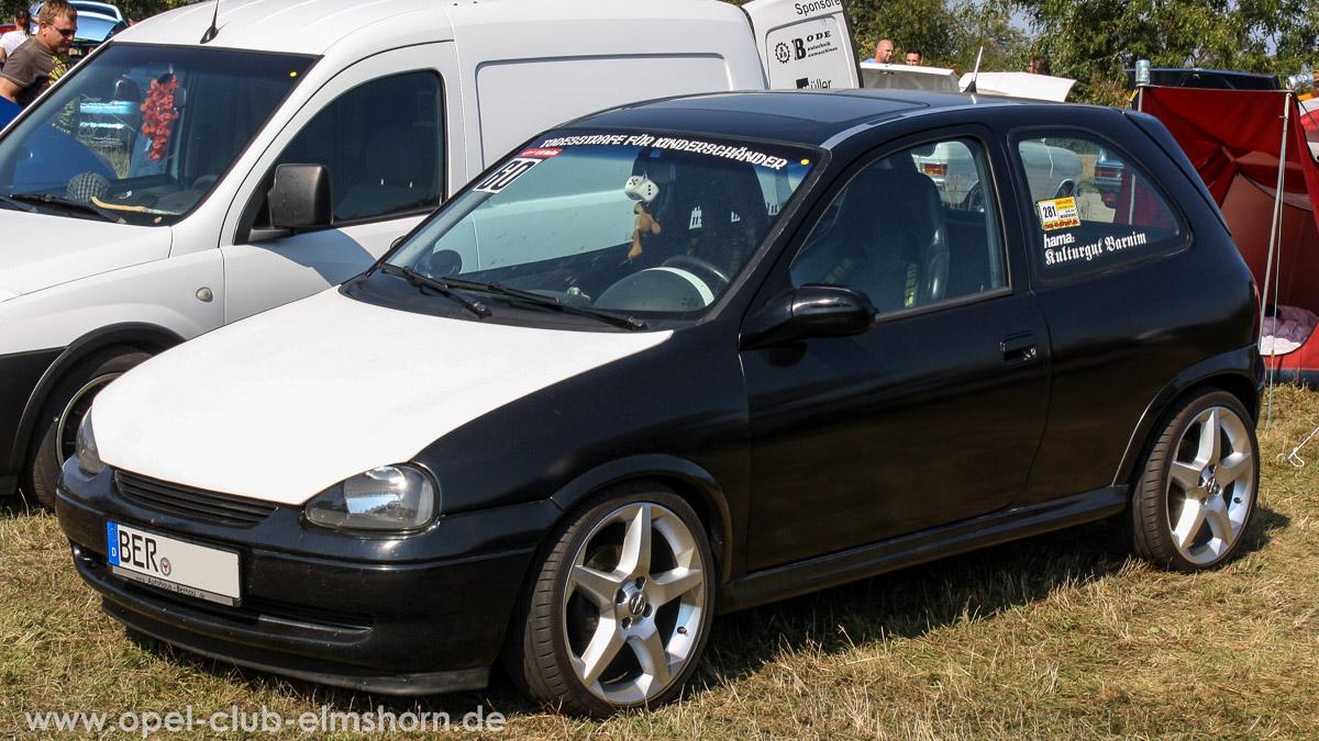 Boltenhagen-2014-0092-Opel-Corsa-B