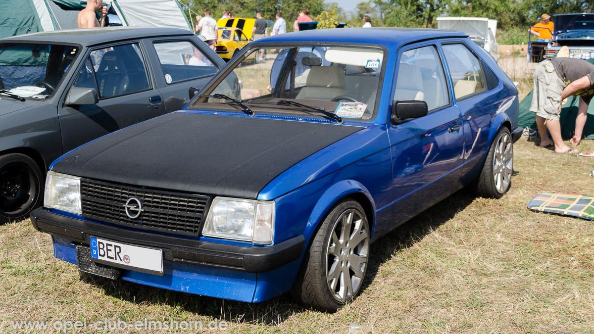 Boltenhagen-2014-0093-Opel-Kadett-D