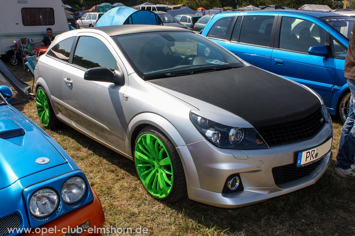 Boltenhagen-2014-0094-Opel-Astra-H