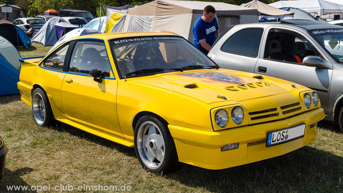 Boltenhagen-2014-0095-Opel-Manta-B