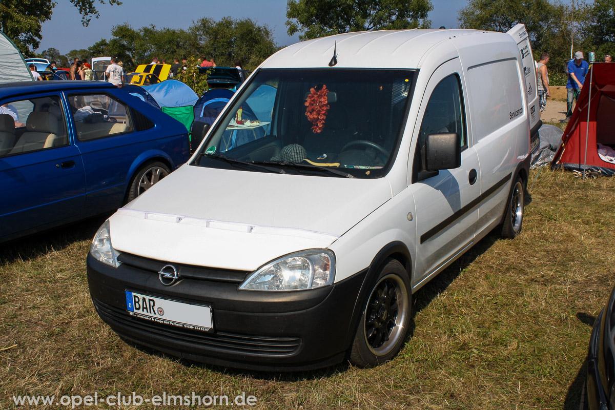 Boltenhagen-2014-0096-Opel-Combo