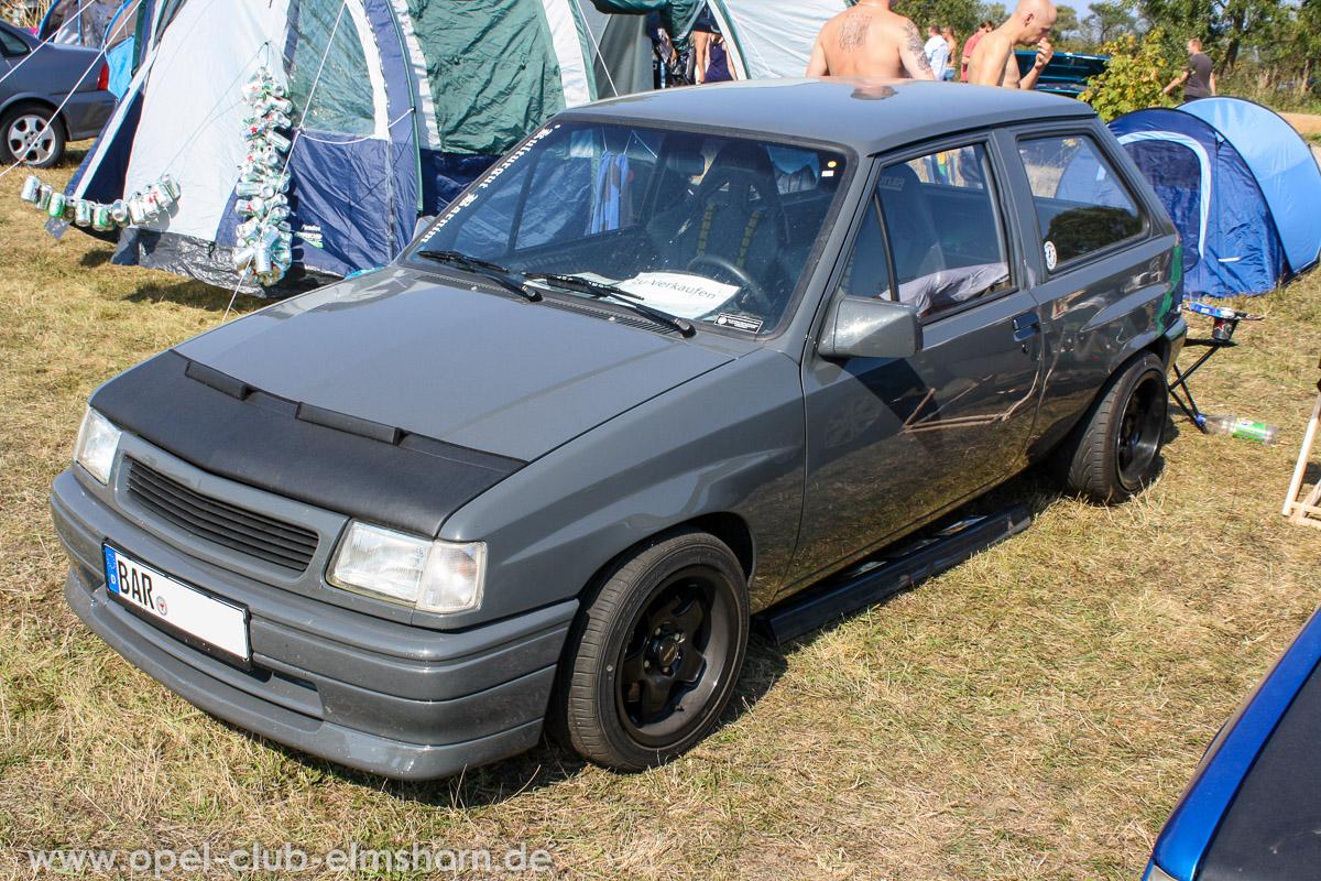 Boltenhagen-2014-0097-Opel-Corsa-A