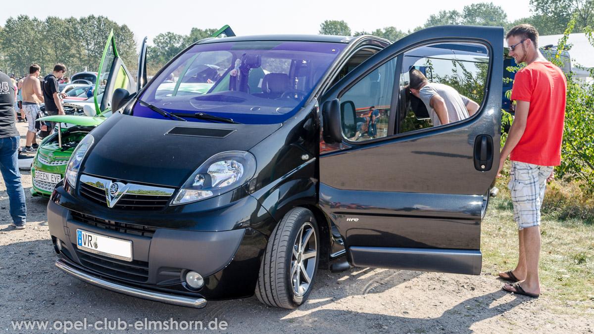 Boltenhagen-2014-0099-Opel-Vivaro