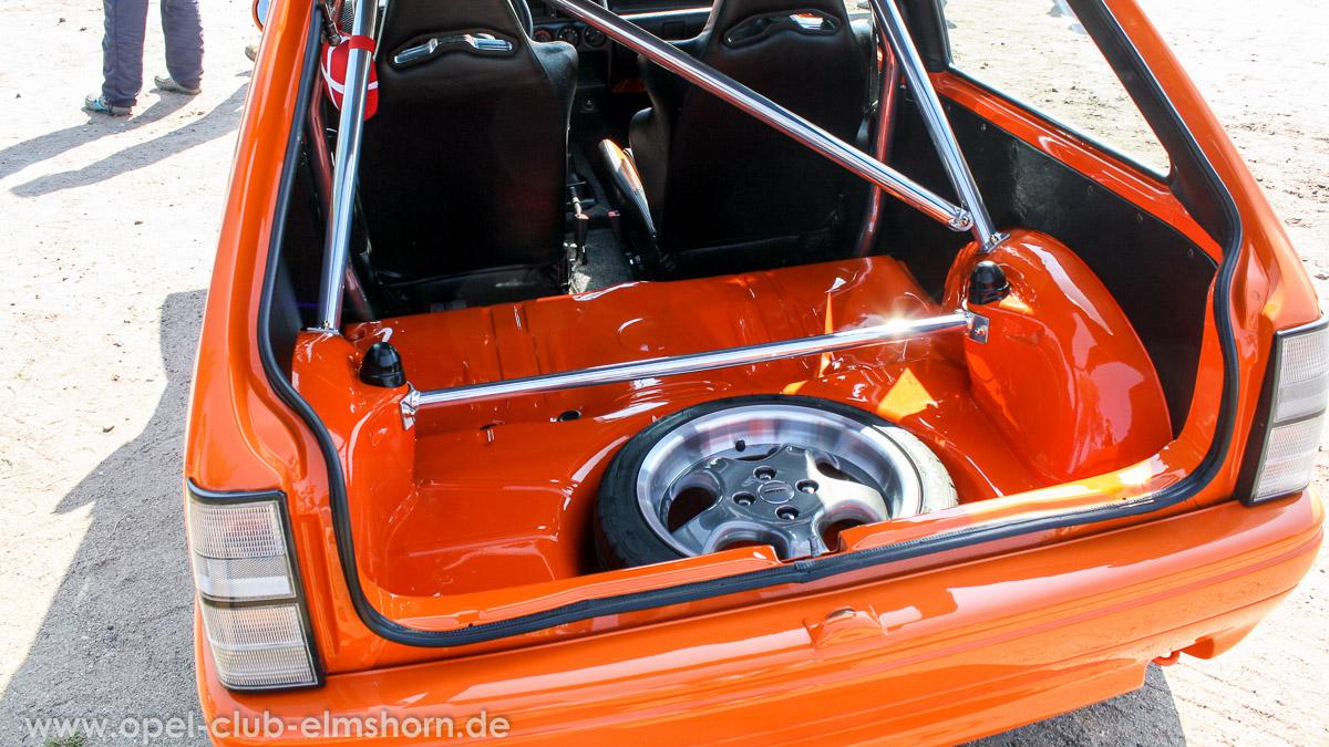 Boltenhagen-2014-0101-Opel-Corsa-A