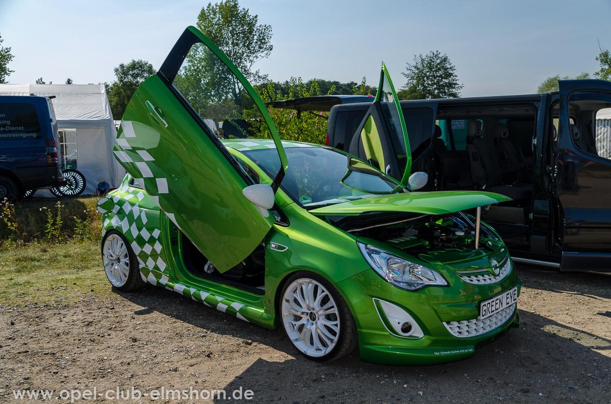 Boltenhagen-2014-0104-Opel-Corsa-D