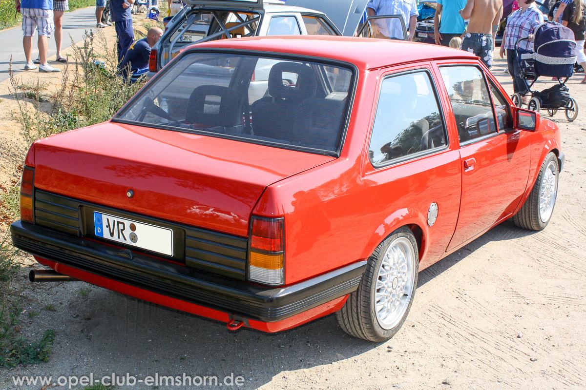 Boltenhagen-2014-0108-Opel-Corsa-A-TR