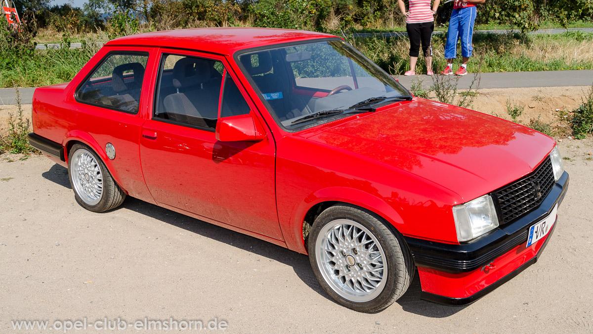 Boltenhagen-2014-0109-Opel-Corsa-A-TR