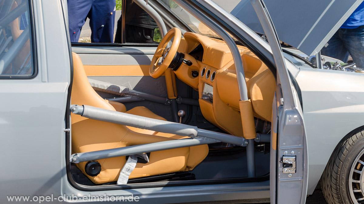 Boltenhagen-2014-0110-Opel-Corsa-A