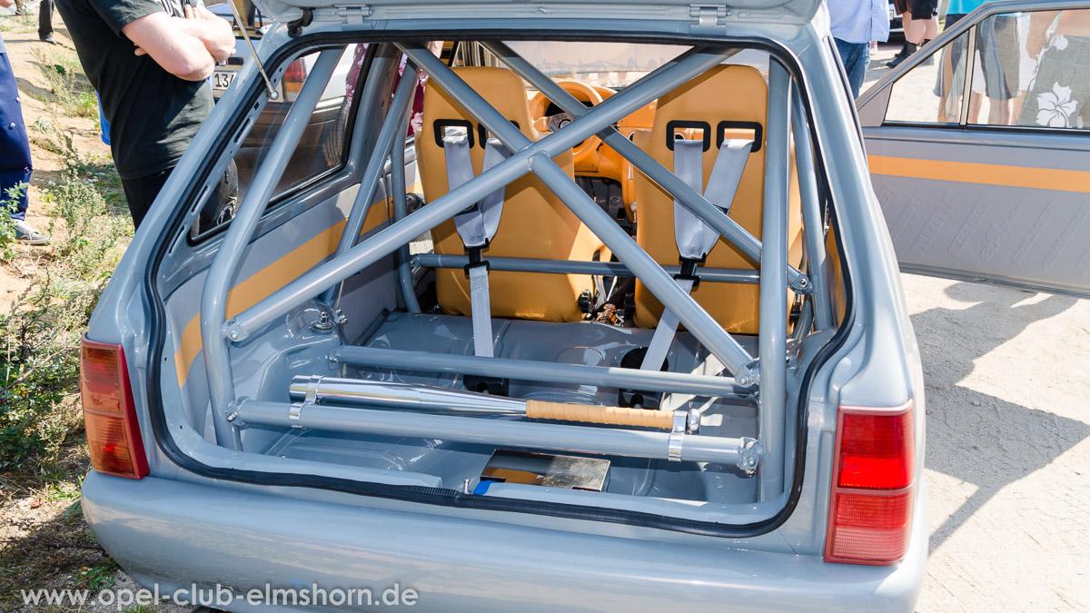 Boltenhagen-2014-0111-Opel-Corsa-A