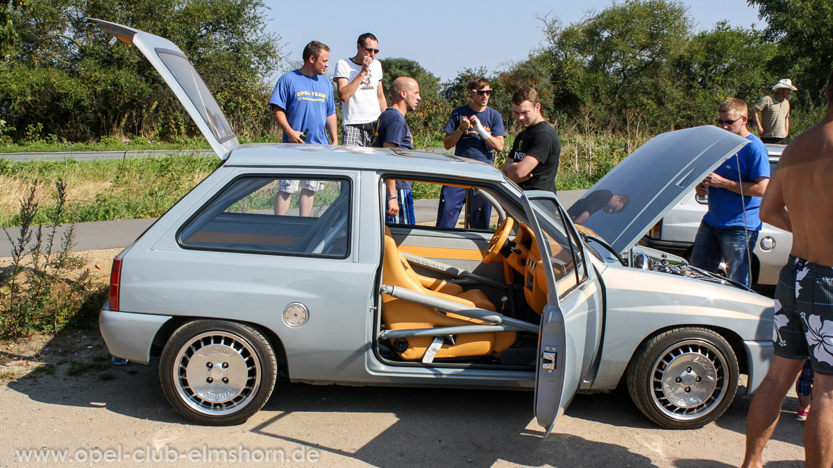 Boltenhagen-2014-0112-Opel-Corsa-A