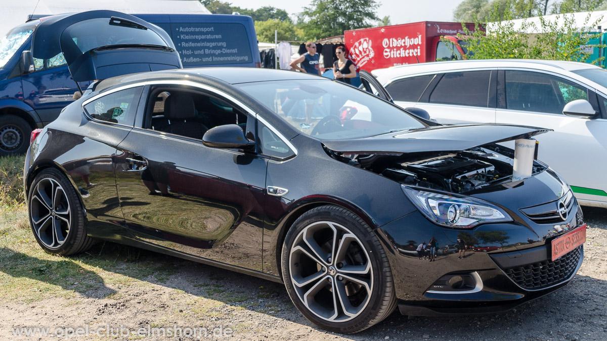 Boltenhagen-2014-0113-Opel-Astra-J