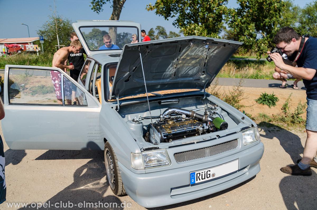 Boltenhagen-2014-0114-Opel-Corsa-A