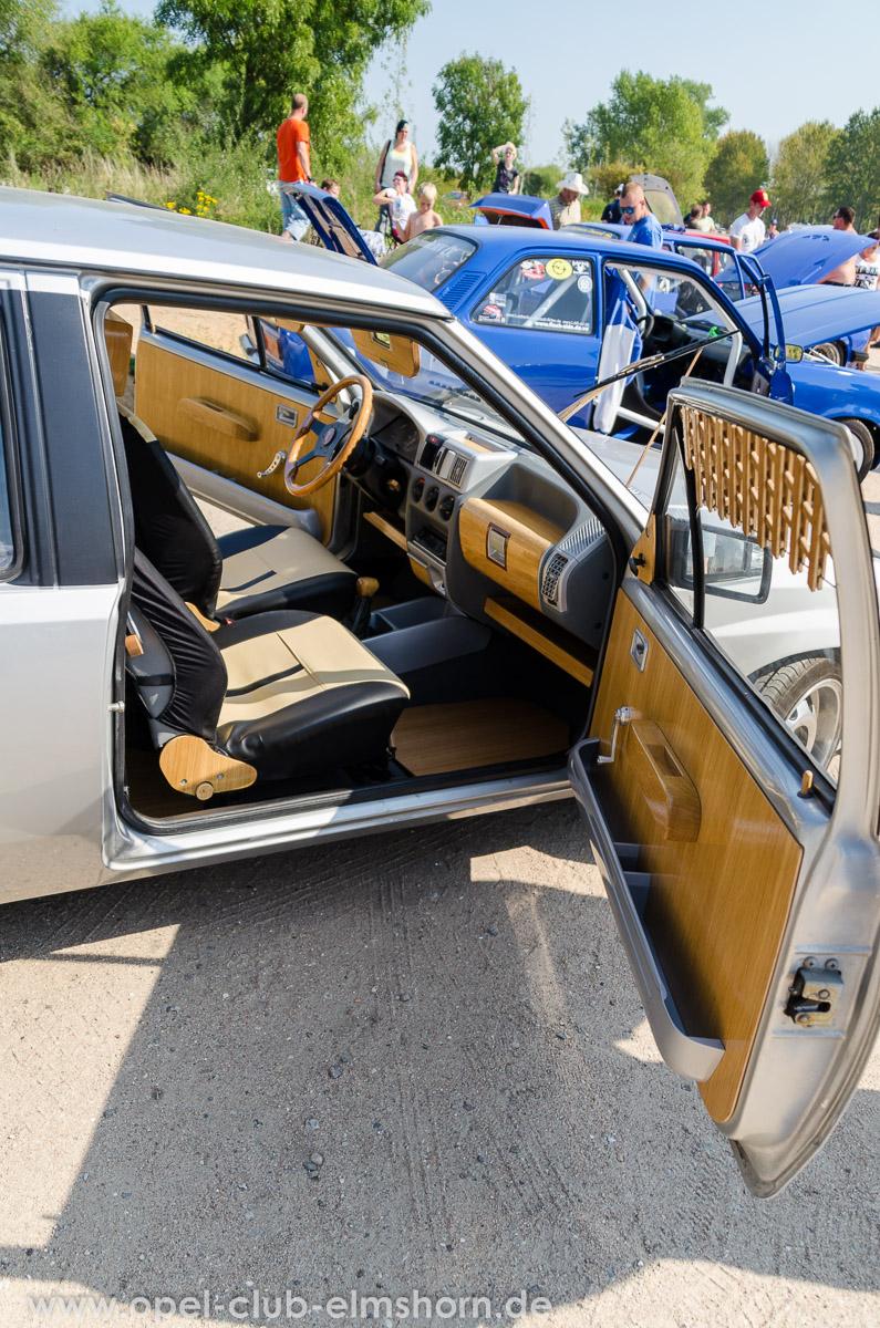 Boltenhagen-2014-0116-Opel-Corsa-A