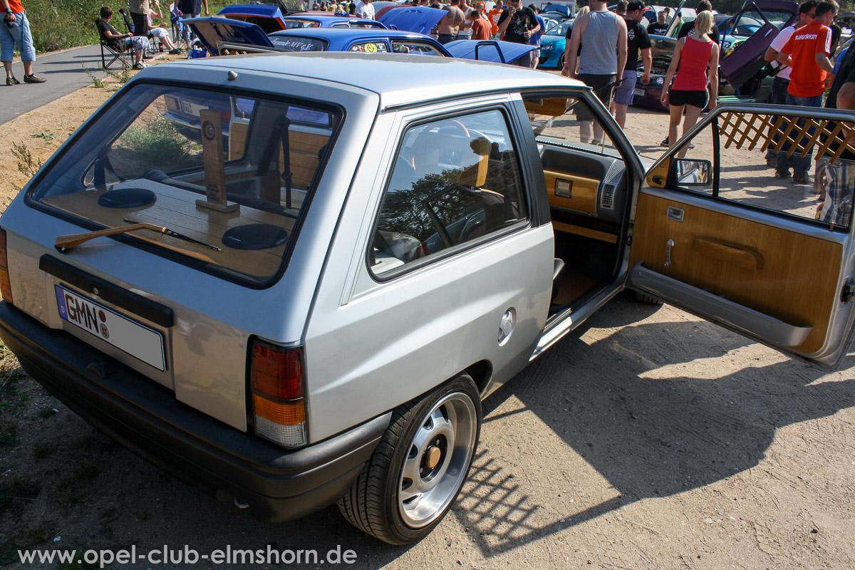 Boltenhagen-2014-0117-Opel-Corsa-A