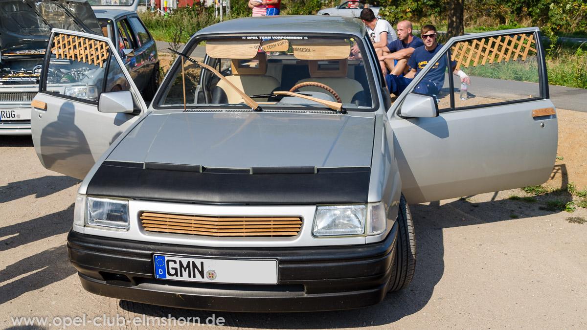 Boltenhagen-2014-0119-Opel-Corsa-A