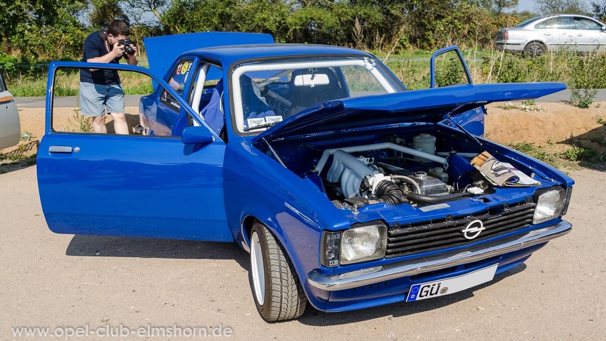 Boltenhagen-2014-0120-Opel-Kadett-C