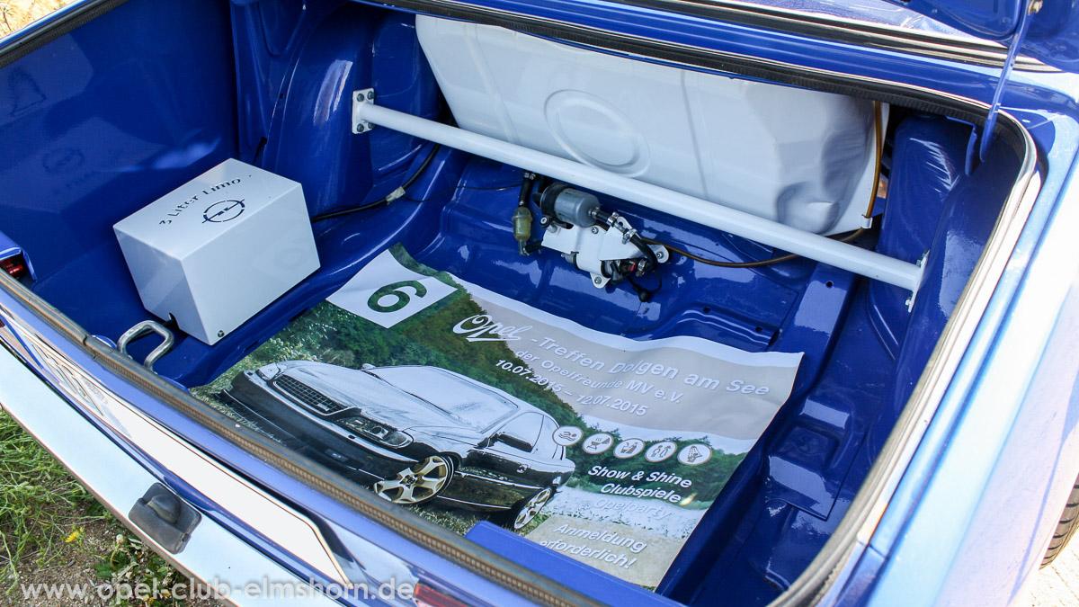 Boltenhagen-2014-0121-Opel-Kadett-C