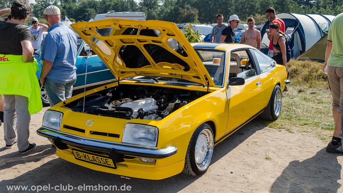Boltenhagen-2014-0122-Opel-Manta-B