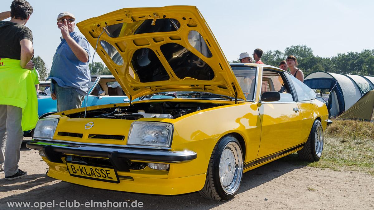 Boltenhagen-2014-0123-Opel-Manta-B