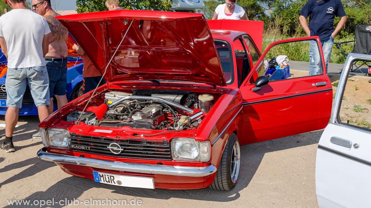 Boltenhagen-2014-0124-Opel-Kadett-C