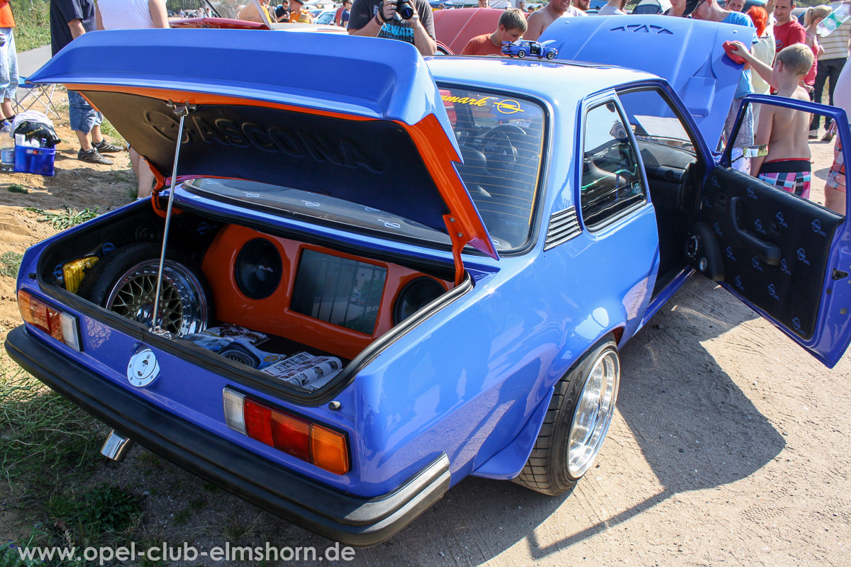 Boltenhagen-2014-0125-Opel-Ascona-B