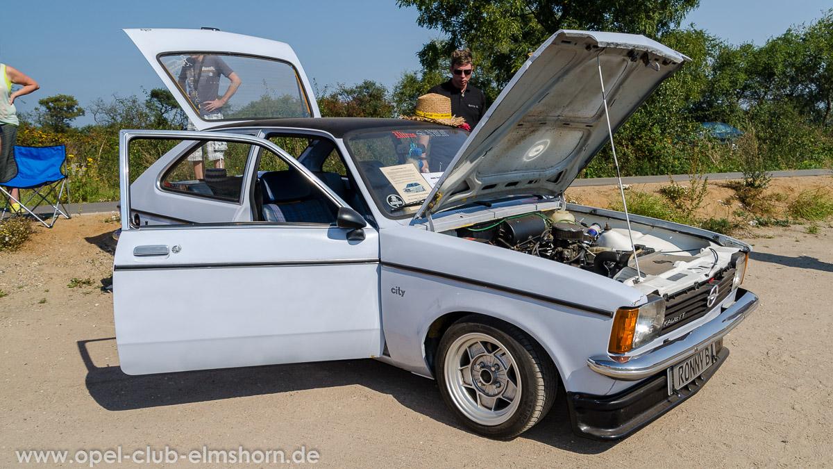 Boltenhagen-2014-0126-Opel-Kadett-C