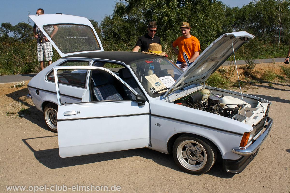 Boltenhagen-2014-0129-Opel-Kadett-C