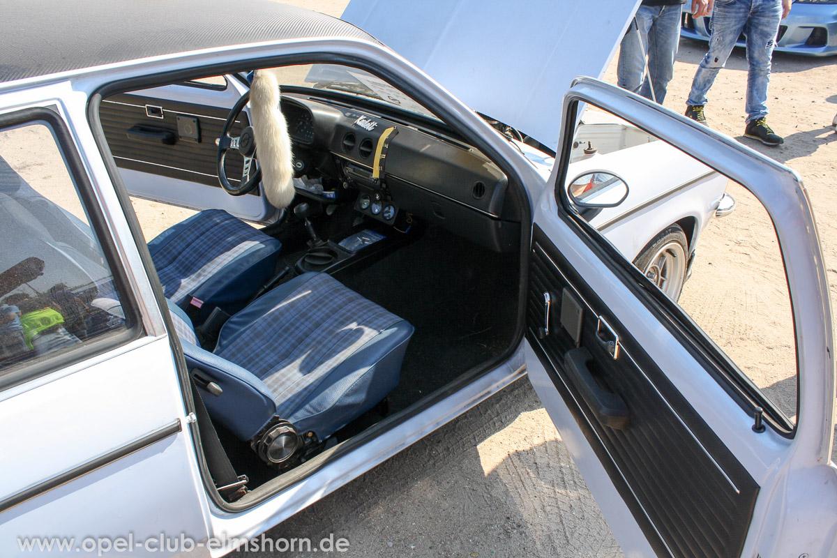 Boltenhagen-2014-0134-Opel-Kadett-C