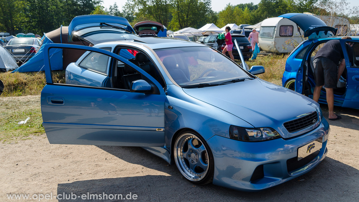 Boltenhagen-2014-0135-Opel-Astra-G