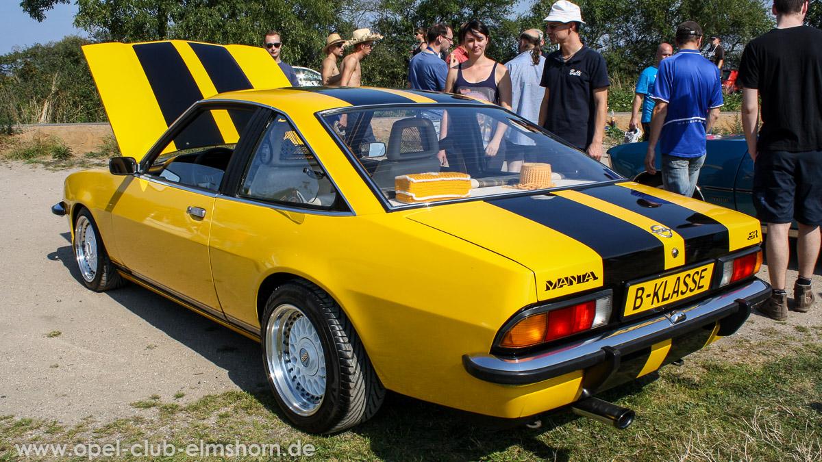 Boltenhagen-2014-0140-Opel-Manta-B