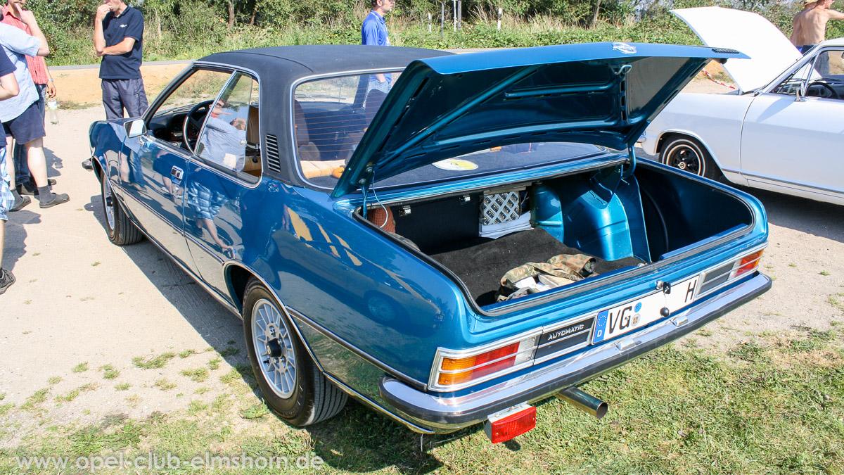 Boltenhagen-2014-0141-Opel-Commodore-B