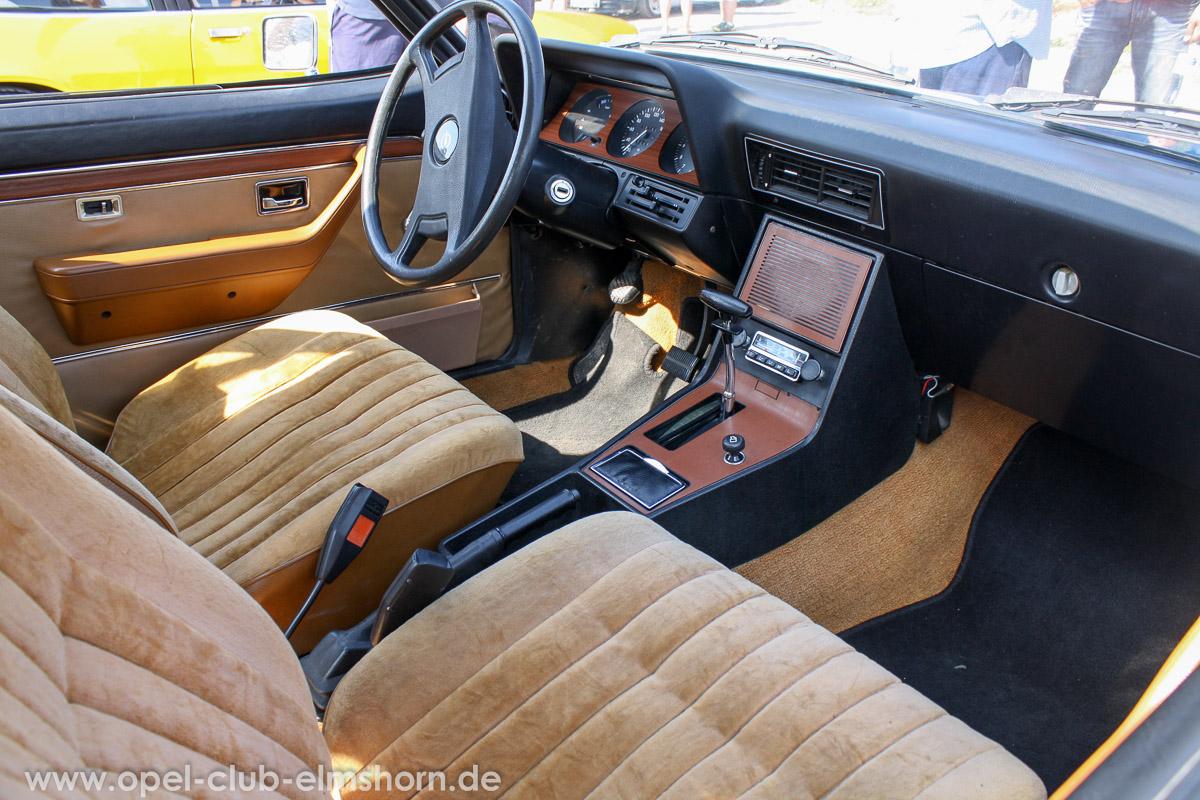 Boltenhagen-2014-0144-Opel-Commodore-B