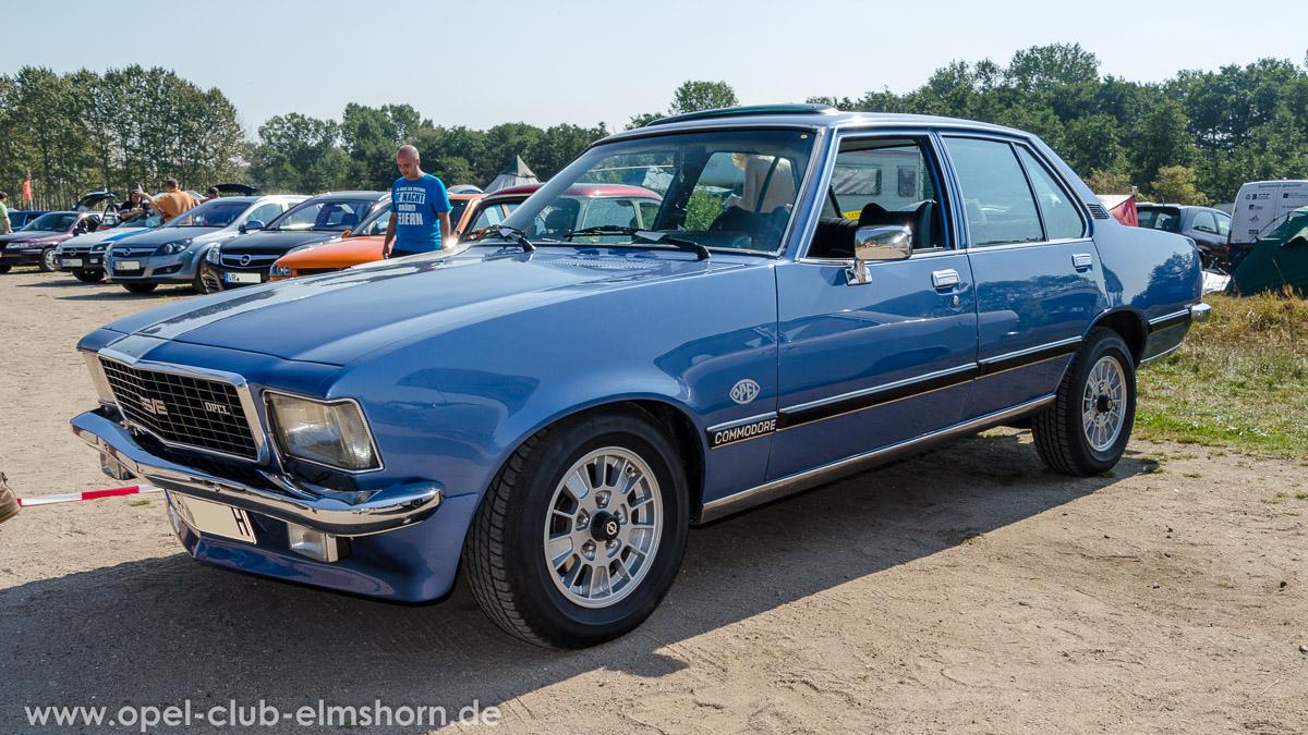 Boltenhagen-2014-0145-Opel-Commodore-B