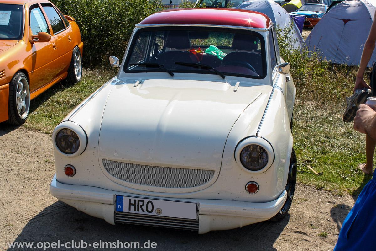 Boltenhagen-2014-0149-Trabant-600