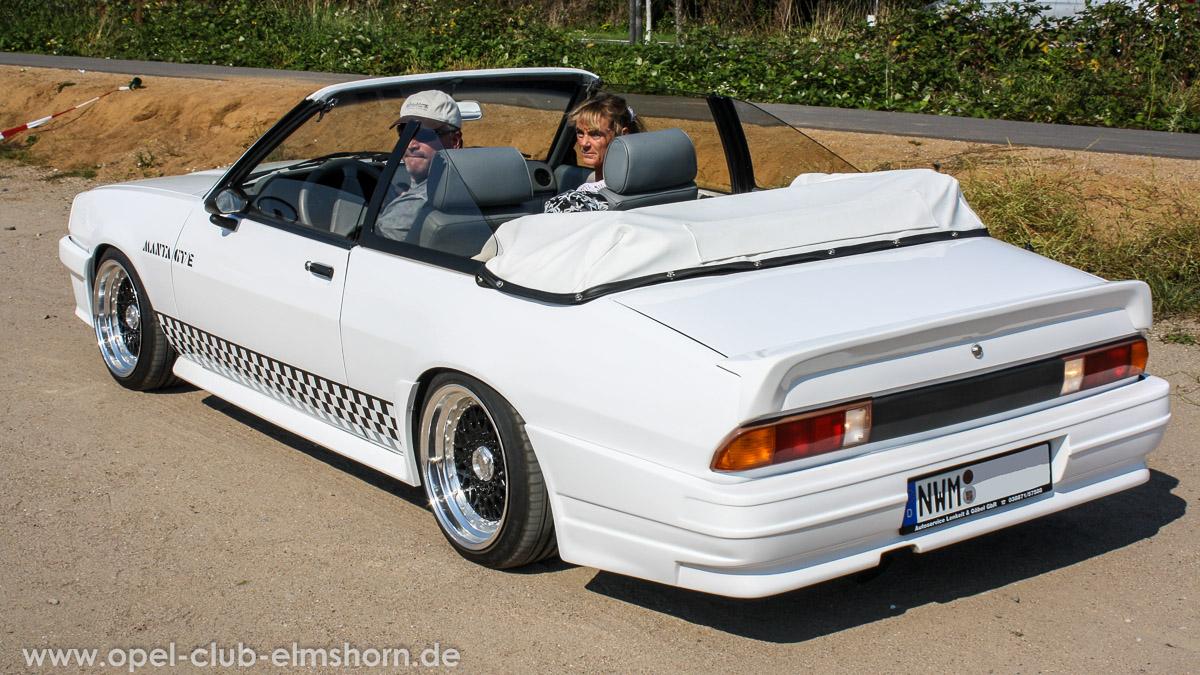 Boltenhagen-2014-0153-Opel-Manta-B-Cabrio